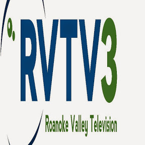 Roanoke Valley Television