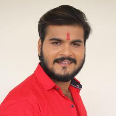 Arvind Akela Kallu Hits