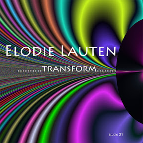 Elodie Lauten - Topic