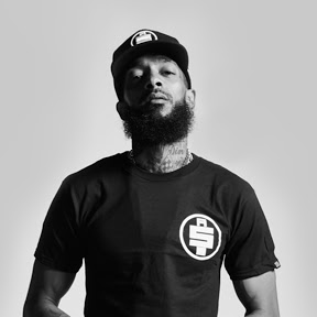Nipsey Hussle - Topic