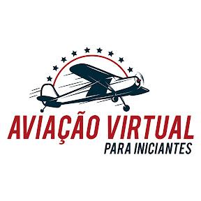 Aviação Virtual Para Iniciantes