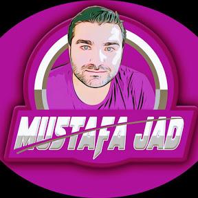 Mustafa Jad