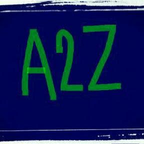 A2Z AMIGO