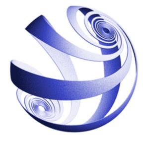 CTE - Centro Técnico Educacional