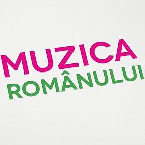 Muzica Romanului