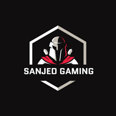 Sanjed Gaming