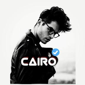 Cairo شروحات كايرو