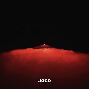 Joco - Topic
