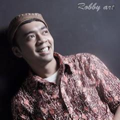 Robby Kurnianto