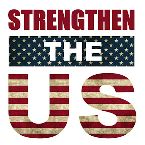 Strengthen The US