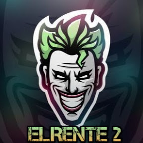 EL RENTE 2