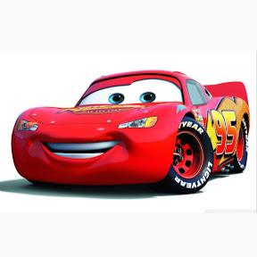 Crazy car games for kids سباق السيارات