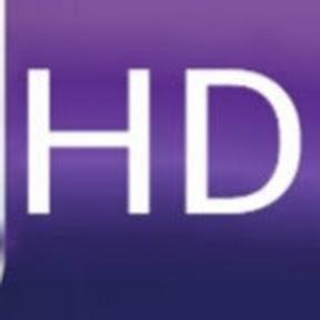 Alfrgany HD