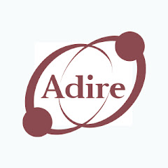 アディーレ法律事務所adire01