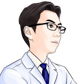 Dr. Zhao Video