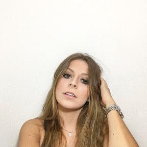 Gabriela Sanches