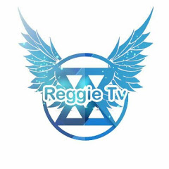 Reggie TV