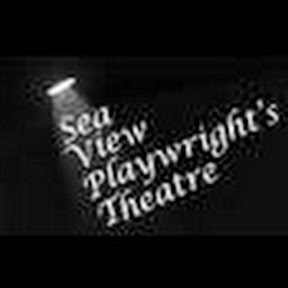 Sea View Playwright's Theatre