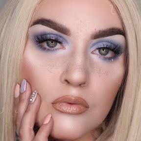 glamskullbeauty