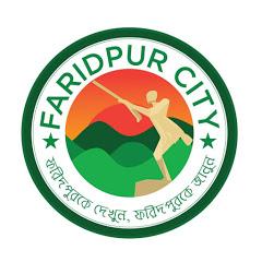Faridpur city