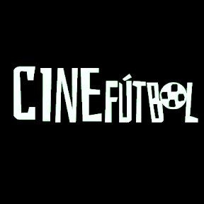 CineFutbol MX