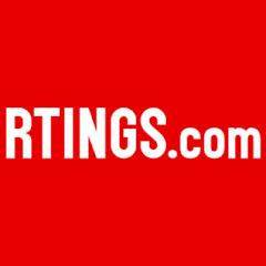 Rtings.com
