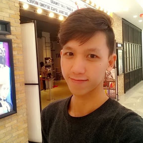 Quang VoThanh
