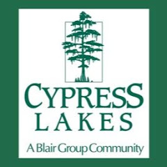 Cypress Lakes 55+ Community