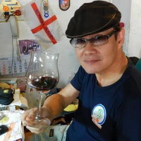 Yanyong Skultuan