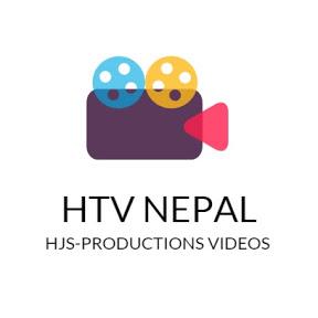 Htv Nepal