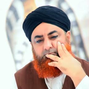 Mufti Akmal Qtv