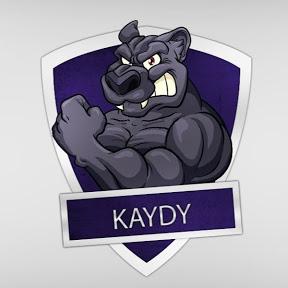 Kaydy