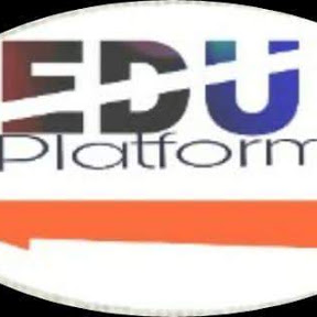Edu Platform