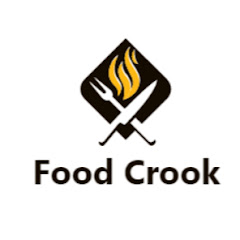 Food crook