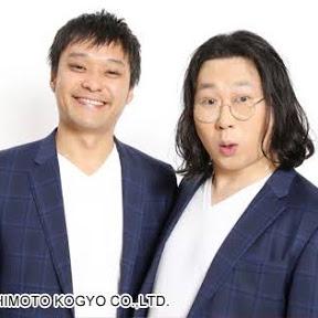 高校ズ TV
