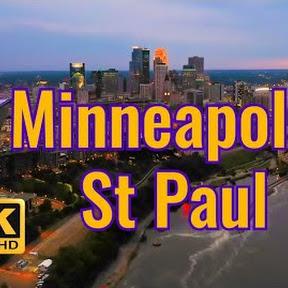 Minneapolis - Topic