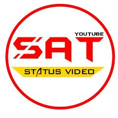 sat status video