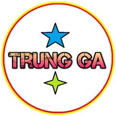 Trung GA