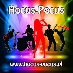 Hocus-Pocus pl