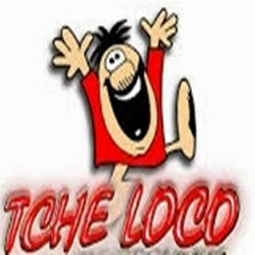 Tchê Loco