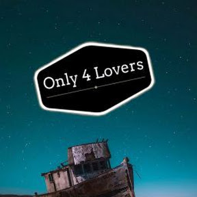 Only 4 Lovers