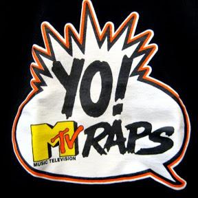 Yo!RAPS4ever