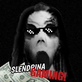 Slendrina Gaming