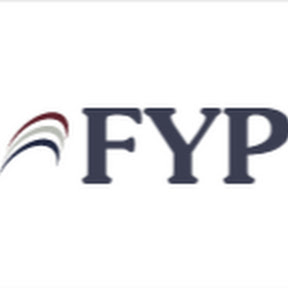 FYP Help Provider