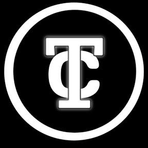 TopCerrian