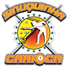 Sinuquinha Carioca