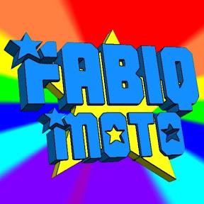 FabiqMoto