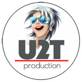 U2T Production