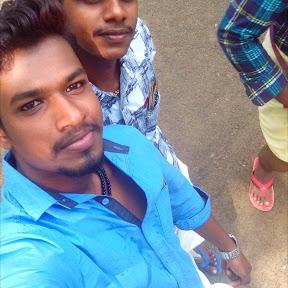 Rejith R