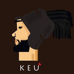 Muhammed Kue - محمد كيو